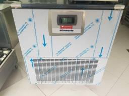 Ultracongelador Profissional Prática- Gizelle comprar usado  Blumenau