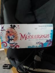 Fantasia Muquiranas 2020