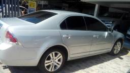 Ford fusion 2006 $15.000 - 2006