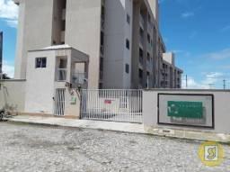 Apartamento para alugar com 2 dormitórios em Cajazeiras, Fortaleza cod:46985