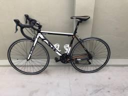 Vendo Bicicleta speed TSW