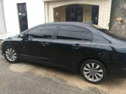 Vendo Honda Civic 2010 - 2010