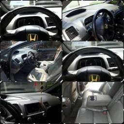 Honda Civic 2008/2009 - 2008