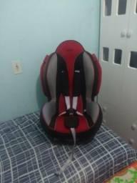 Cadeira reclinável *(ACEITO CARTÃO DE CRÉDITO/PARCELO)