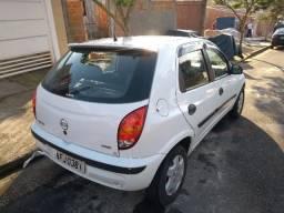 Celta 2005 vhc - 2005