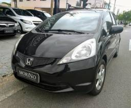 $ Honda Fit 1.4 LX 2012 - Automático - 2012
