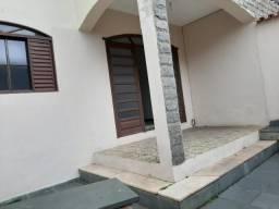 Casa para alugar com 3 dormitórios em Museu, Conselheiro lafaiete cod:12020