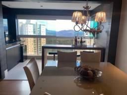 Apartamento à venda com 3 dormitórios em Vila da serra, Nova lima cod:18506