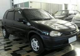 GM-Corsa Hatch 99 / Motor 1.0 / 8 valvulas - 1999
