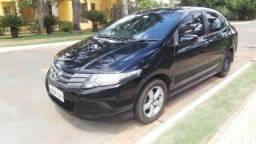 Honda City 2011 - 2011