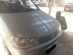 Venda de veículo - 2009