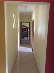 Rancho condominio itapoa 750m²