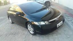 Honda civic 2008 por 24.000 - 2008