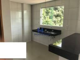 Apartamento 1 quarto flat no La Residence III no Jardim América em Goiânia