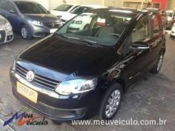 Volkswagen Fox Trend 1.6 - 2014