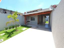 Casas Center Ville- Goiânia -2 quartos 1 suíte
