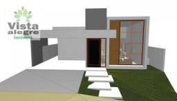 Casa com 3 suítes à venda, 187 m² por R$ 750.000 - Condomínio Morada do Bosque - Vinhedo/S