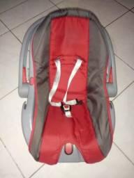 Bebê conforto marca COSCO