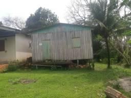 Colônia 30 hectares