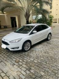 Ford focus - 2.0 SE plus