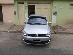 VW FOX 1.6 PRIME GII 2010/ 2011