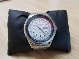 Relógio Technos Automático Elegance 8205nm