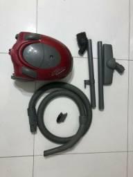 Aspirador de pó 220w