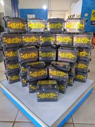 Bateria bateria bateria por apenas R$ 130,00