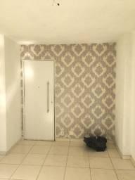 Apartamento Pavuna, 1 quarto - Village Pavuna