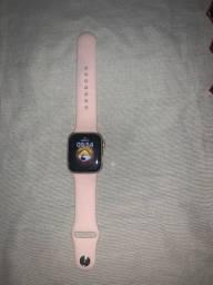 Novo Apple Watch SE( GPS, 40mm)