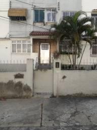 Estrada da Água Grande, nº. 1525, bloco 33, apartamento 103 térreo