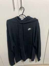 Moletom Nike Original