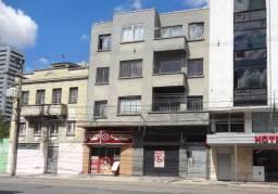 Apartamento 4 quartos no Centro de Curitiba, R. João Negrão, Próx. Shop. Estação [834.006]