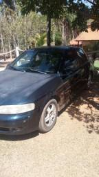 Chevrolet Vectra CD 2000/2000