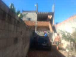 Vendo Casa em Setiba