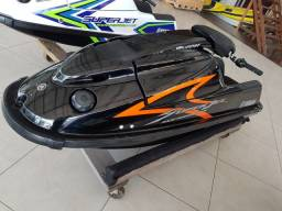 Jet Yamaha SuperJet 2013