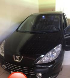 Vendo ou troco Peugeot 307 Presence Pack 1.6
