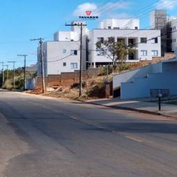Lotes Planos de 1.000 m² no Lagoa Mansões R$ 30.000,00 + Parcelas de R$ 1.214,00