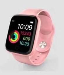 Smartwatch D-2O