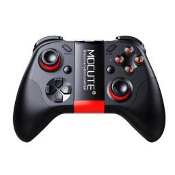 Controle Gamepad Mobile Celular Game Mocute 054