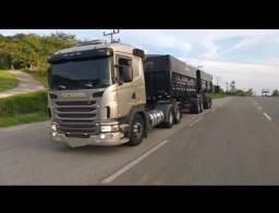 Caminhões com parcelas a partir de R$1.450,90