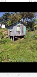 Vende se um casa no panorama