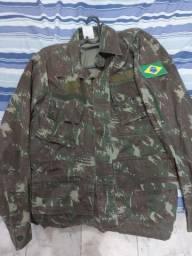 Grândola do exército tamanho M