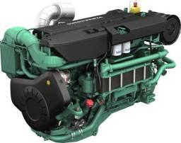 Motor Volvo Penta D13 MH