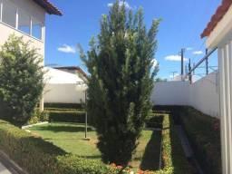 Casa na Manoel Victor Cordeiro