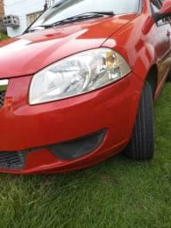 Vendo Fiat Siena