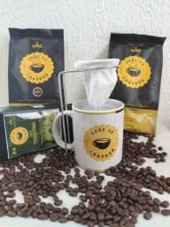 Café Grão da Chapada