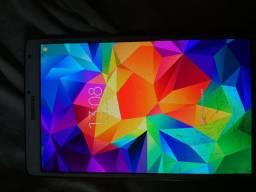 Samsung Tablet SM-T700 16gb