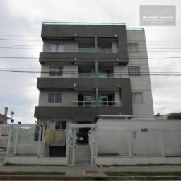 FL-ST0046 Studio com 1 dorm para alugar, 30 m² por R$ 1.500/mês - Bom Retiro