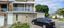 Excelente Casa de Esquina Condomínio Girassol